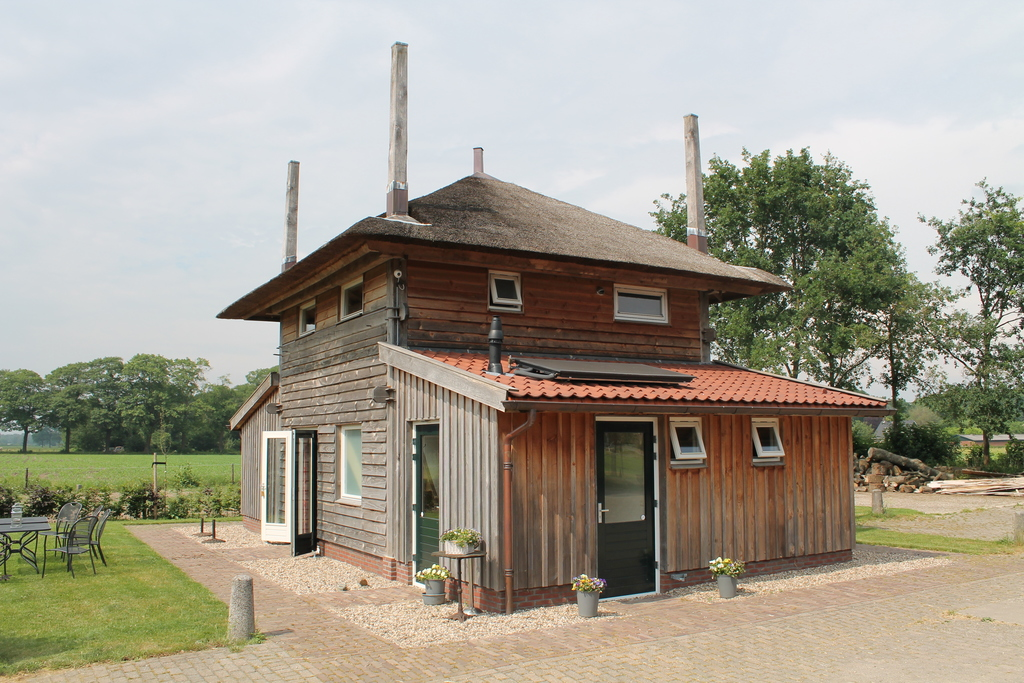 hooiberg-in-spankeren-veluwe-uniek_38444