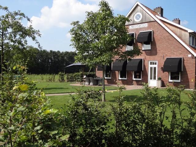 luxe-familiehuis-in-rekken-met-sauna_24477