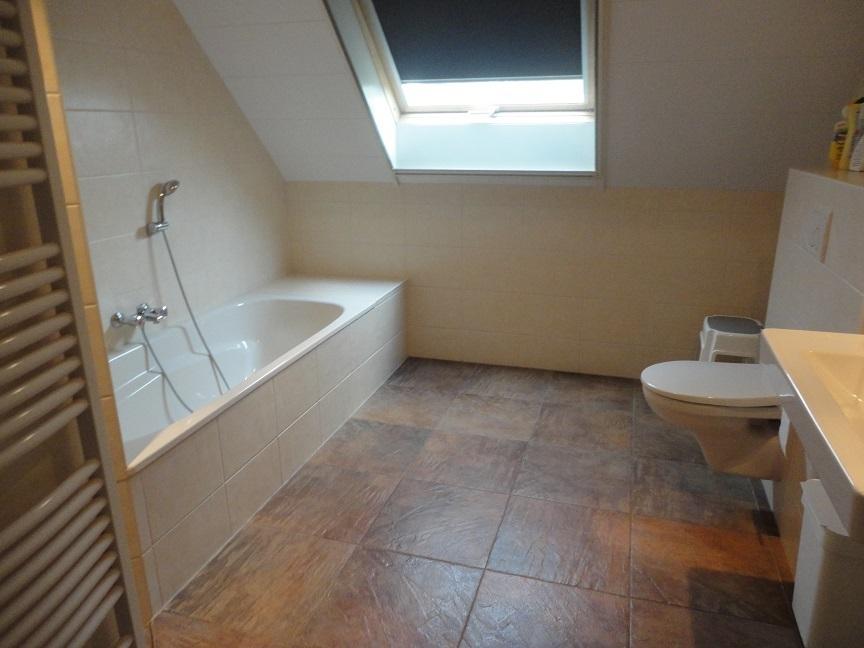 Groepsaccommodatie met vele recreatiemogelijkheden en sauna