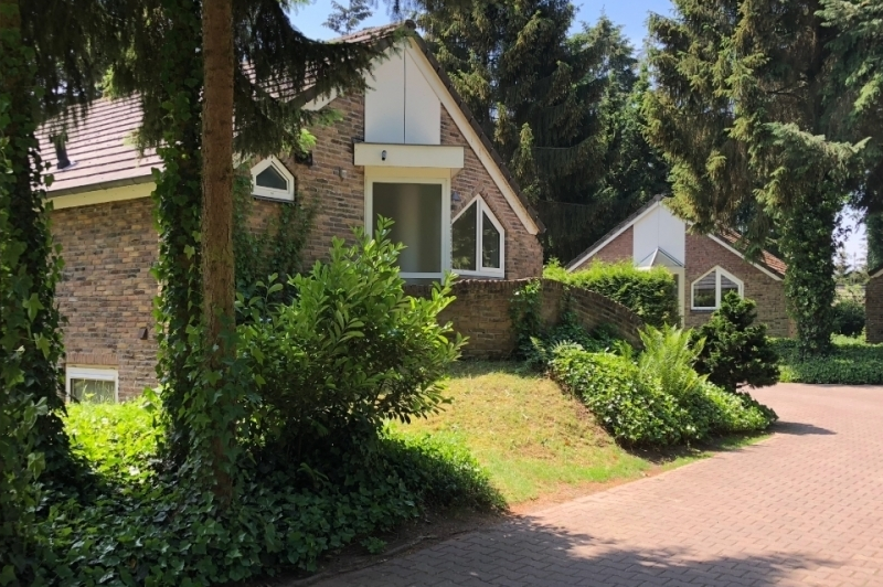 vaassen-800x532